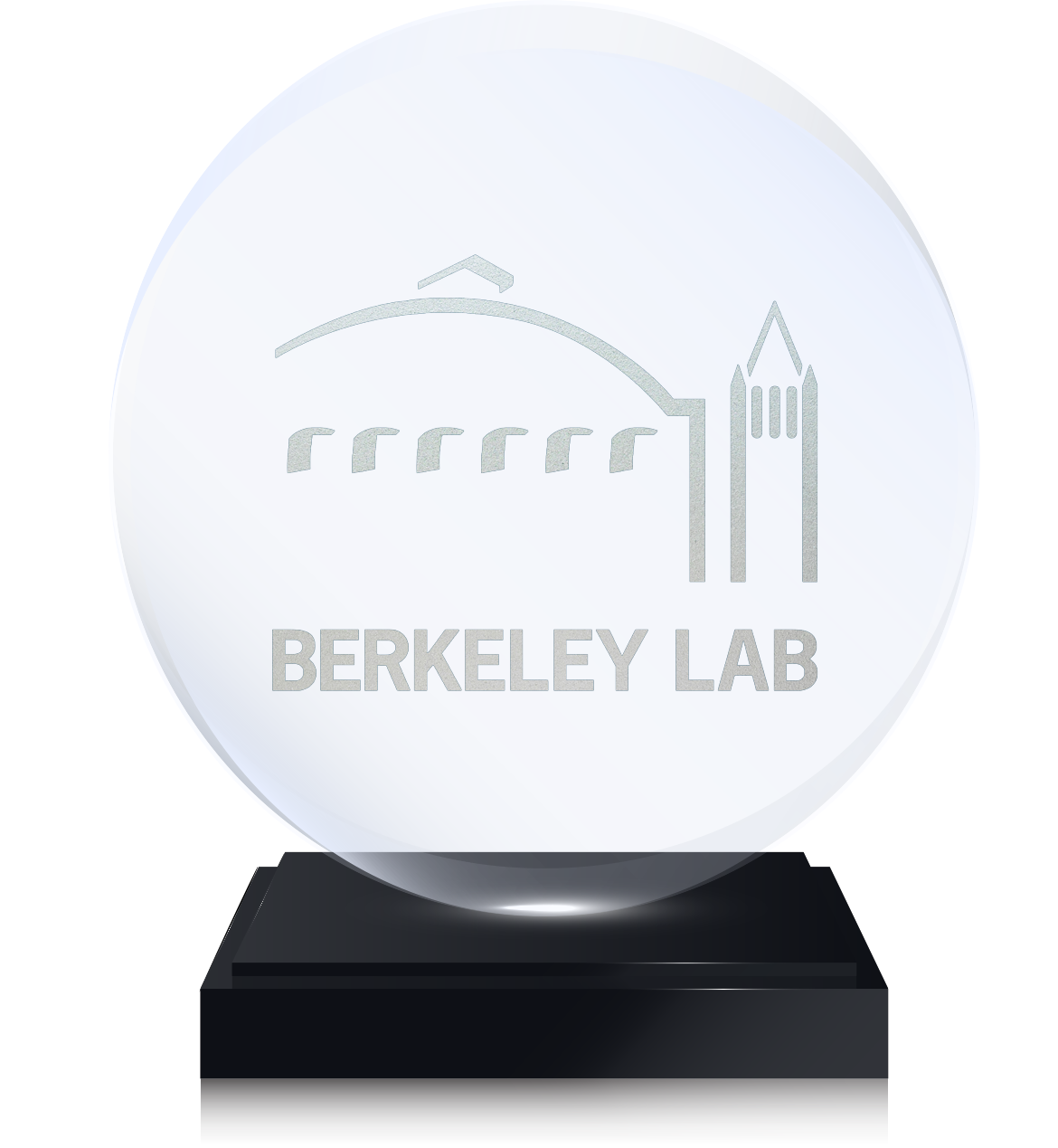 GSS Berkeley-Award