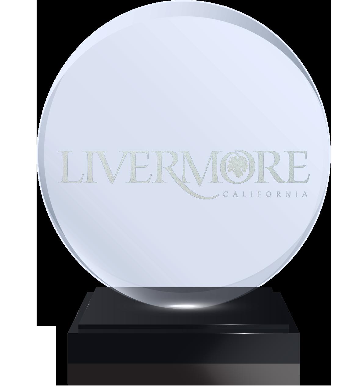 GSS-Livermore-Award