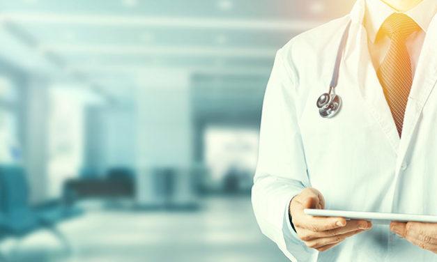 Milestone Medical – Helping Patients