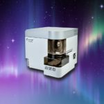 Cytek Biosciences Debuts New Flow Cytometer