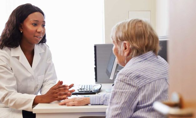 A Comprehensive Diabetes Program is more than monitoring known Diabetics