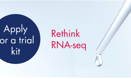 SEQUENCE WHAT MATTERS: ONE-STEP rRNA REMOVAL IN 10 SECONDS
