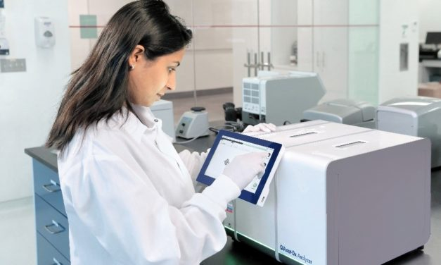 QIAstat-Dx bidirectional LIS – Get more out of your syndromic testing