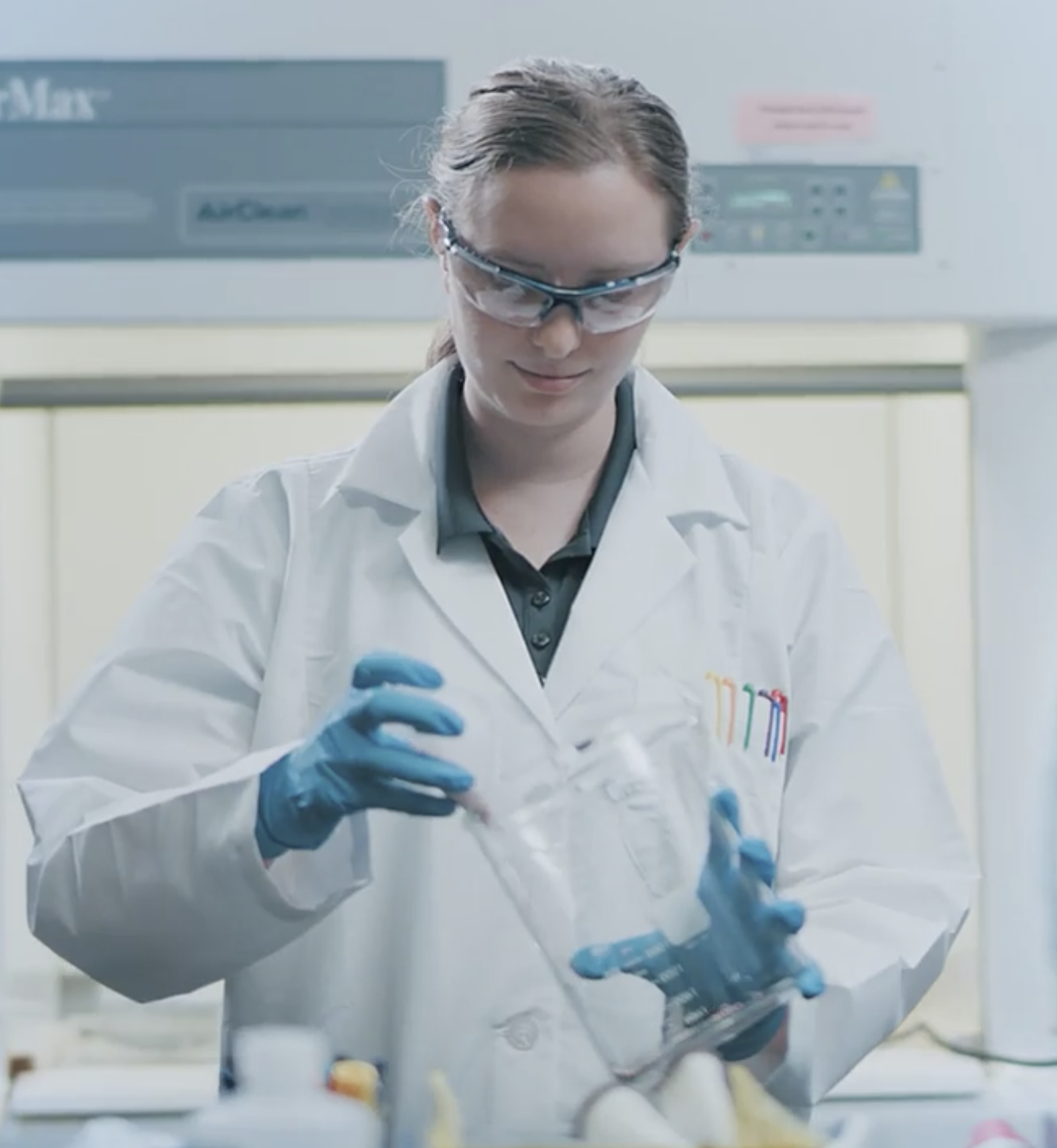 6 Reasons to Stop Preparing Your Own Working Standards in the Lab…